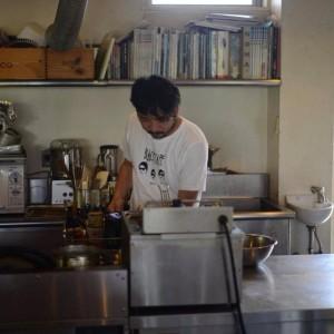 Jun Kitamura